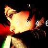 Faye 2046 again