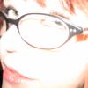 alaisiaga userpic