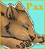 parallaxlioness userpic