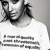 xtina - equality