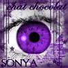 Sonya Eye
