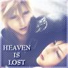 verloren seele: HEAVEN