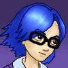 rad_star_otaku userpic