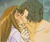 HYD - Kiss