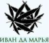 idmarijuana