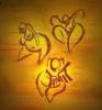 taruk userpic