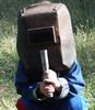 obraztsov userpic