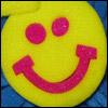 73r userpic