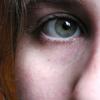 anastasia_vixen userpic