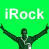 Awesome, iRock