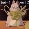 knit_witty userpic