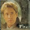 diane: Fitz