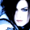 garnet_in_eden userpic