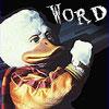 Word Duck
