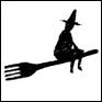 _kitchenwitch userpic