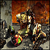 samus_lover userpic