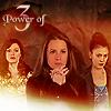 C(powerof3)-me