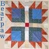 bearpaw9