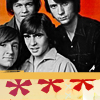Monkees Fanfiction
