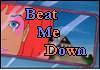 beat_me_down userpic