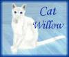 cat_willow userpic