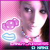 candy_kissess userpic