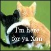 iadorespike: Spander Kittyhug 32 by mentalme85