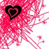 jess_t userpic