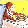The Monkey Kitchen