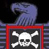 admiral_canabis userpic