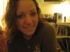 eyecandy1 userpic