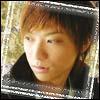 zukki_chan userpic