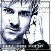 Feel For Faith