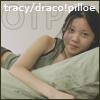 tracy_loo_who