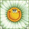 весна, счастье, солнышко, улыбка