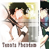 tennis phantom [_concerto]