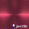 jen19h userpic