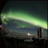 landscapes - aurora australis