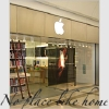 Raoul, McGurk, Zathras, something like that: Apple store home
