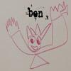 Ben-Pummy Icon