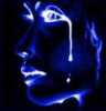 ixlamplighterxi userpic
