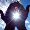 sunny_601 userpic