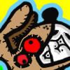 zowock userpic