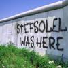 stefsoleil userpic