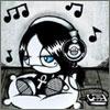 музычка