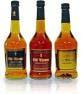 cognac_iii userpic