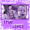 pink_gizmo userpic