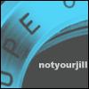 notyourjill userpic