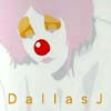 dallasj userpic