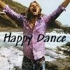 kaige68: Happy Dance